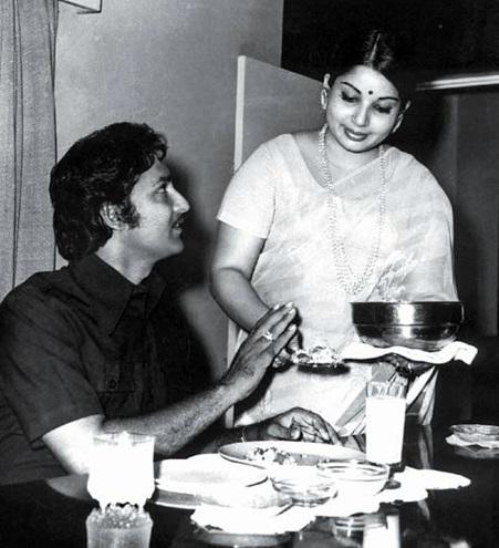 sobhan-babu-and-jayalalitha