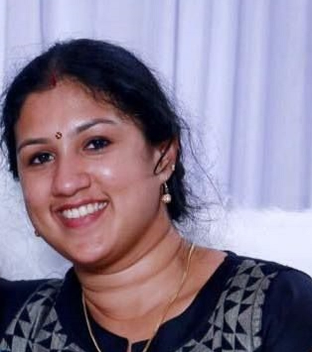 Australian Malayalee Dimple Grace Thomas sentenced to Two and Half Years Jail