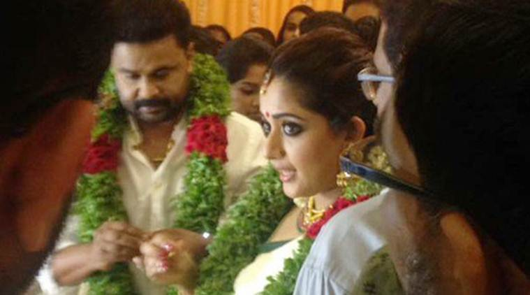 dileep-and-kavya-madhavan-wedding-image-759