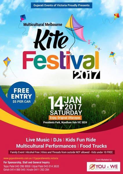 multi-cultural-kite-festival-melbourne