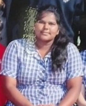 Police search for Noble Park teen Rubushini Sachthananthameorthy