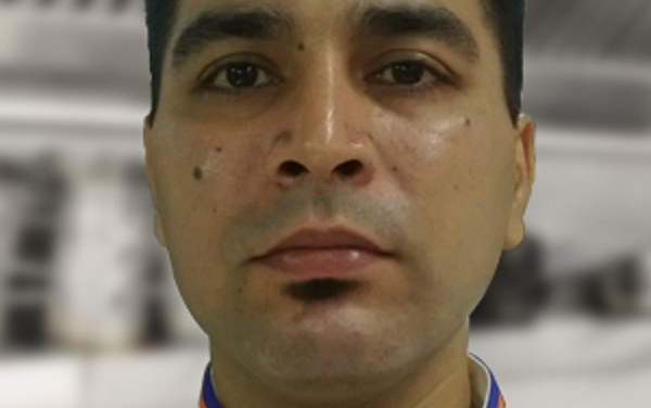 More than four years later Dheeraj Malhotra turns himself to face drink driving charges