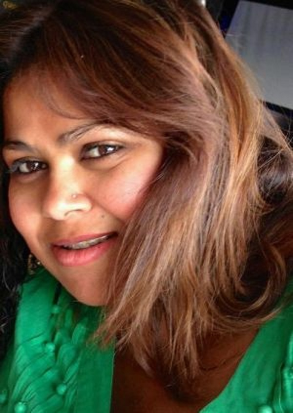 Sangeeta Guru awarded $90,000 damages after slipping on grape in Coles