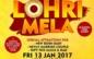 Lohri Mela 2017 in Sydney