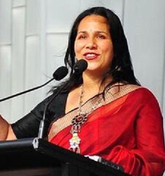 Indian Film Festival 2017 Melbourne