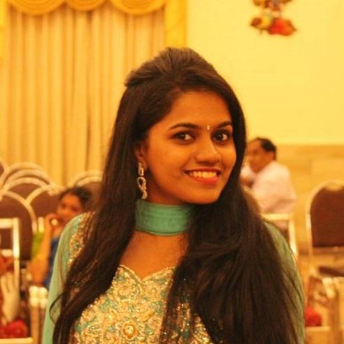 Indian Student dies in Sydney Car Crash