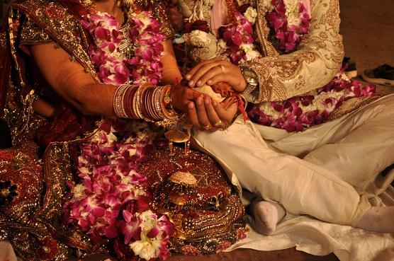 Dowry case against Brisbane's Harsimran Singh and Australia's Dowry dilemma