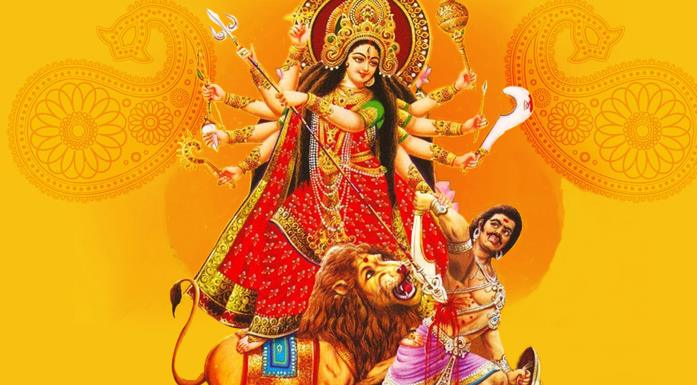 Durga Puja Celebrations in Australia
