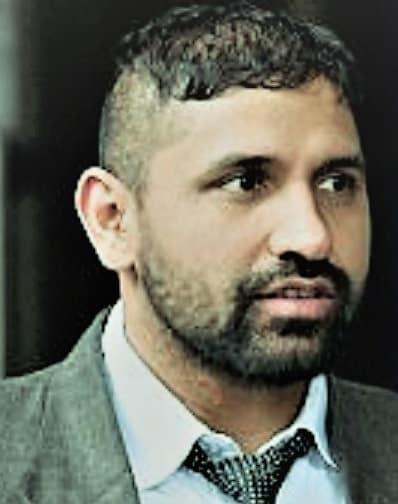 Melbourne Indian Prabhdeep Singh accused of keeping slave