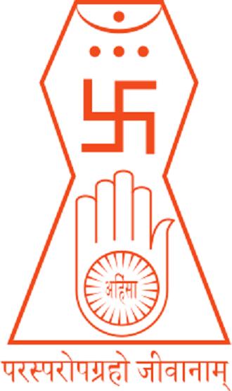 Jainism in Australia