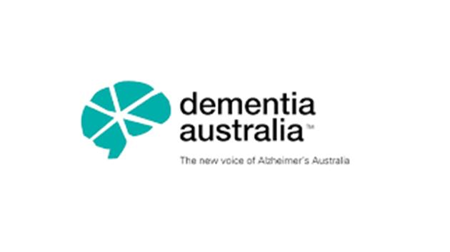 Dementia Australia's Hindi Short film on Dementia awareness