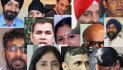 How the Indian Community fared in 2017 in Australia – A Snapshot