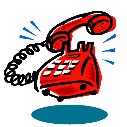 List of all Ongoing Telephone Scams in Australia