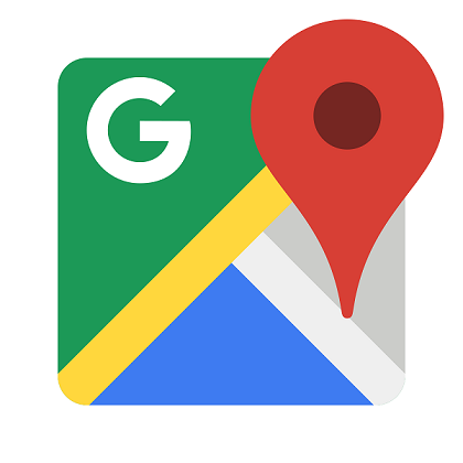 Now Google Maps voice navigation is available in 7 Indian languages