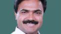 Indian MP trolled as Eunuch over wife's MeToo memoir