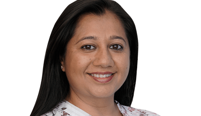 Indian Origin Candidates for South Australian State Elections 2018