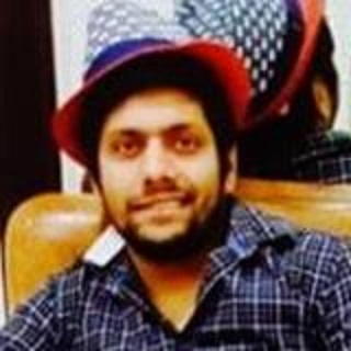 Victoria police appealing for public assistance to locate missing Arjun Jasra