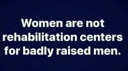 "Jaseena Backer's FB Post "" Women are not rehabilitation Centers for Men"" goes viral"