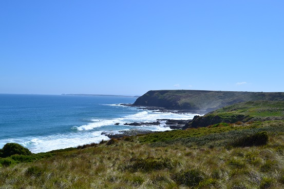 Two Indians dead in drowning tragedy in a closed beach in Phillip Island
