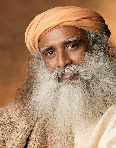 Sadhguru conducts Inner Engineering Classes in Melbourne on 27th and 28th July 2019 at the Melbourne Convention and Exhibition Centre