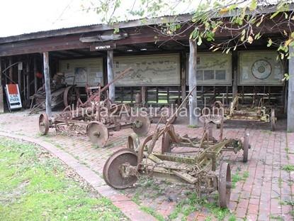 Petty's farm4