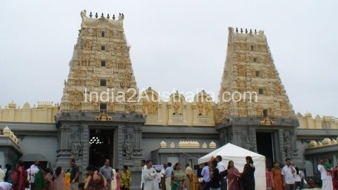 shiva vishnu temple carrumdowns