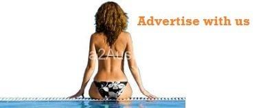 advertise2