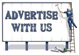 advertise4