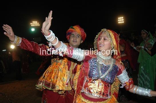garbha dress