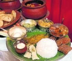 Bengali Wedding CUSTOMS 12