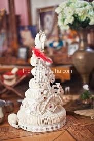 Bengali  Wedding Customs