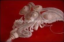 Bengali Wedding Customs 2