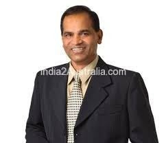 Indian Origin Candidates for Victorian State Election 2014