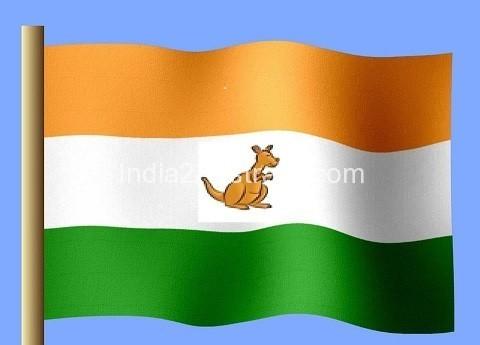 india2 australia logo