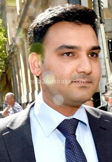 Do you think Deepak Dhankar deserves the guilty verdict in sex by fraud case?