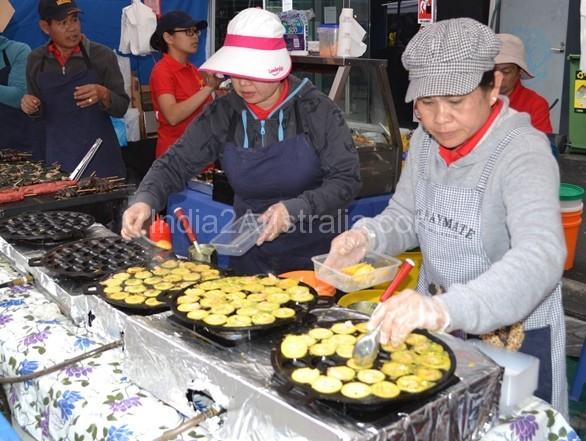 vietnamese moon newyear food 3