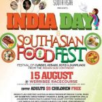 South Asian Food Fest in Werribee,