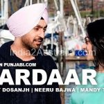 Sardaarji Punjabi Movie is screening details for Australia (Melbourne, Sydney, Perth, Brisbane, Adelaide and Canberra) in Event Cinemas and Village Cinemas from 26th June