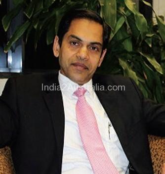 Sanjay Sudheer