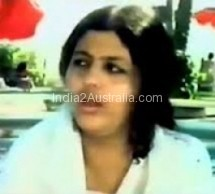Devyani Chaubal