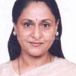 Jaya Baduri