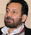 Sekhar Kapoor