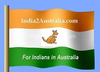 india2logo