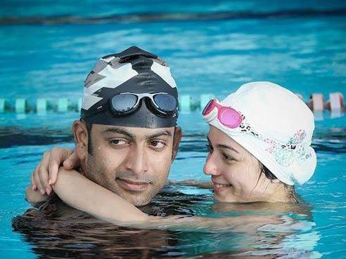 Anarkali Malayalam Movie Screening Details for Sydney and Melbourne
