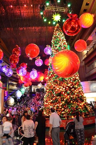 Christmas at Crown2