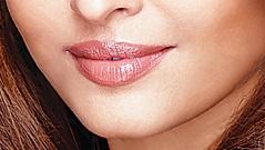 good chin for women