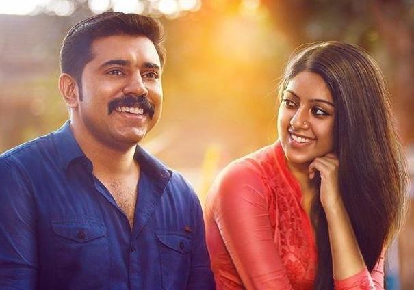 Action Hero Biju – Malayalam Movie screening details for Australia (Melbourne, Sydney, Perth, Adelaide and Brisbane)
