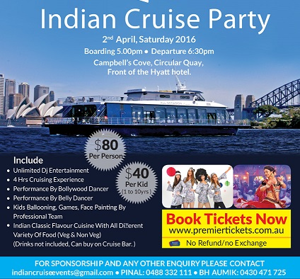 sydney cruise_final_vision asia