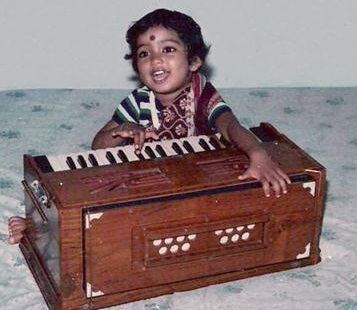 shreya ghosal6