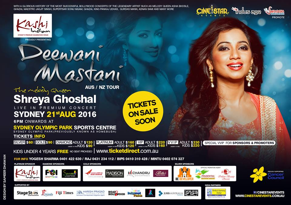 shreya-ghoshal-updated-poster